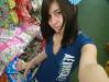 iphone_201210284001814