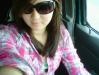 iphone_201210284001820