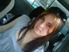 iphone_201210284001833